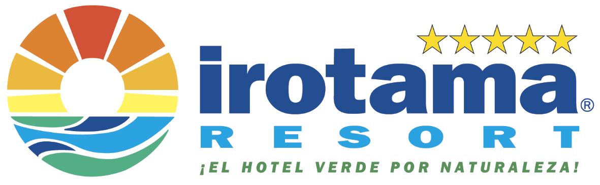 Irotama