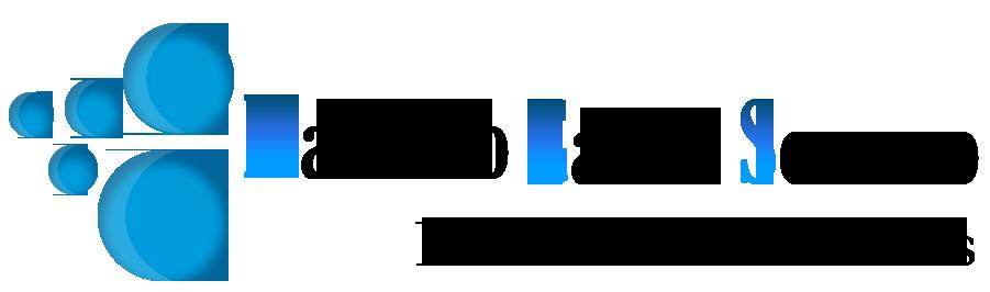 Logo-Mauricio-Garcia-Serrano
