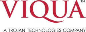 Viqua-Logo