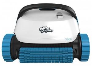 robot-dolphin-s200-regalos-D_NQ_NP_894895-MLA25951746975_092017-F
